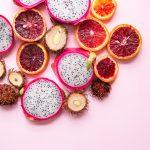 fruit-exotique